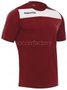 Camiseta de Fútbol MACRON Andromeda 5052-1401
