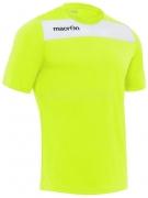 Camiseta de Fútbol MACRON Andromeda 5052-1501