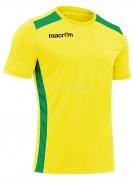 Camiseta de Fútbol MACRON Sirius 5089-0504
