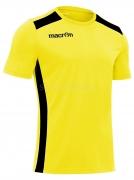 Camiseta de Fútbol MACRON Sirius 5089-0509