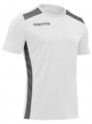Camiseta de Fútbol MACRON Sirius 5089-0128