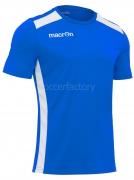 Camiseta de Fútbol MACRON Sirius 5089-0301
