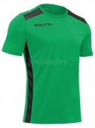 Camiseta de Fútbol MACRON Sirius 5089-0409