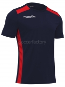 Camiseta de Fútbol MACRON Sirius 5089-0702
