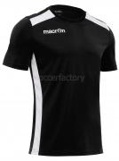 Camiseta de Fútbol MACRON Sirius 5089-0901