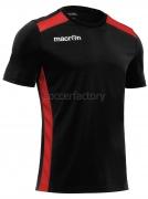 Camiseta de Fútbol MACRON Sirius 5089-0902