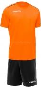 Equipación de Fútbol MACRON Rigel P-5059-13