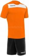 Equipación de Fútbol MACRON Andromeda P-5052-1301