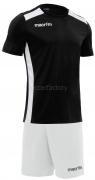 Equipación de Fútbol MACRON Sirius P-5089-0901