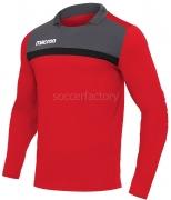 Camisola de Guarda-redes de Fútbol MACRON Febo 5430-0228