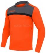 Camisola de Guarda-redes de Fútbol MACRON Febo 5430-1328