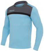 Camisa de Portero de Fútbol MACRON Febo 5430-1028
