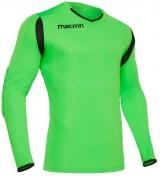 Camisola de Guarda-redes de Fútbol MACRON Antilia 5424-1609
