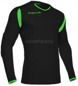 Camisola de Guarda-redes de Fútbol MACRON Antilia 5424-0916
