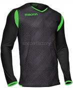 Camisola de Guarda-redes de Fútbol MACRON Hercules 5423-0916