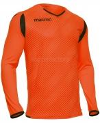 Camisola de Guarda-redes de Fútbol MACRON Hercules 5423-1309