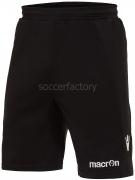 Pantalón de Portero de Fútbol MACRON Altair 5142-09