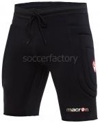Pantalón de Portero de Fútbol MACRON Turbo 5235-09