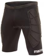 Pantalón de Portero de Fútbol MACRON Scutum 5242-09