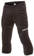 Pantalón de Portero de Fútbol MACRON Saiph 5238-09