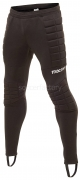 Pantalón de Portero de Fútbol MACRON Lepus 5239-09
