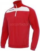 Sudadera de Fútbol MACRON Nile 5147-0201