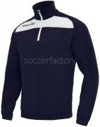 Sudadera de Fútbol MACRON Nile 5147-0701