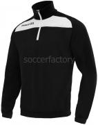 Sudadera de Fútbol MACRON Nile 5147-0901