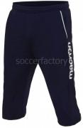 Pantalón de Fútbol MACRON Amur 5249-07