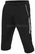 Pantalón de Fútbol MACRON Amur 5249-09
