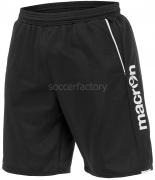 Pantalón de Fútbol MACRON Kama 5248-0901