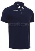 Polo de Fútbol MACRON Swing 9018-0701