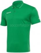 Polo de Fútbol MACRON Draco 9016-0401