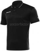 Polo de Fútbol MACRON Draco 9016-0901