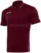 Polo de Fútbol MACRON Draco 9016-1401