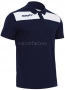 Polo de Fútbol MACRON Clio 9049-0701