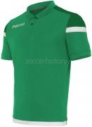 Polo de Fútbol MACRON Shofar 9056-0401