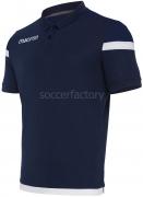 Polo de Fútbol MACRON Shofar 9056-0701