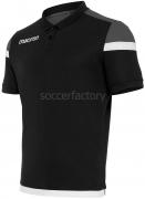 Polo de Fútbol MACRON Shofar 9056-0901