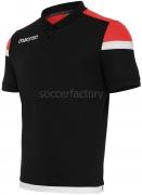 Polo de Fútbol MACRON Shofar 9056-0902