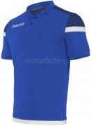 Polo de Fútbol MACRON Shofar 9056-0301
