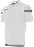 Polo de Fútbol MACRON Shofar 9056-0128