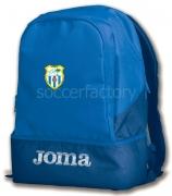 UD Mairena del Aljarafe de Fútbol JOMA Mochila UDM01-400234.700