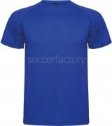 UD Mairena del Aljarafe de Fútbol ROLY Camiseta Entreno UDM01-0425-05