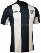 JD Bormujos de Fútbol JOMA Camiseta 1ª Equipación JDB01-100403.100