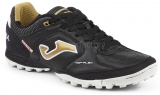 de Fútbol JOMA Top Flex 801 TOPW.801.TF