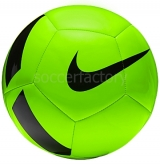 Balón Talla 4 de Fútbol NIKE Pitch Team Football SC3166-336-T4