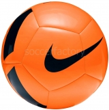Balón Talla 4 de Fútbol NIKE Pitch Team Football SC3166-803-T4