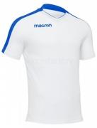 Camiseta de Fútbol MACRON Earth 5057-0103