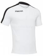 Camiseta de Fútbol MACRON Earth 5057-0109